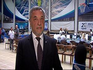 Валери Симеонов благодари на избирателите