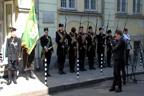 Изложба по повод 140 години от Руско-турската война