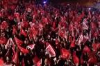 Референдумът в Турция
