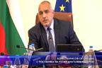 Борисов се срещна с посланика на Русия Анатолий Макаров