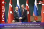 Стъписване и разочароваща тишина след извънредната среща между Путин и Ердоган в Анкара