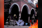 ДПС се опита да очерни патриотизма и България пред Антонио Таяни