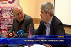 Заплатите в Бургас растат значително бавно