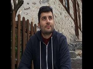 НФСБ настоява българските власти да защитят Желяз Андреев