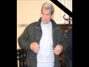Почина председателят на партийната организация на НФСБ в с.Коняво
