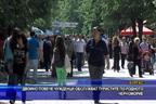 Двойно повече чужденци обслужват туристите по родното Черноморие