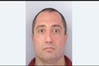 Арестуваха Димитър Желязков - Очите