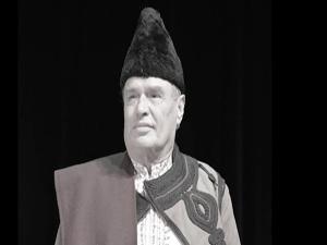 Почина обичаният от поколения българи родопски певец Младен