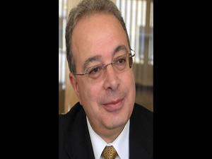 Позиция на НФСБ относно атаката срещу Бранимир Ботев