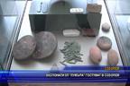 """Експонати от """"Лувъра"""" гостуват в Созопол"""