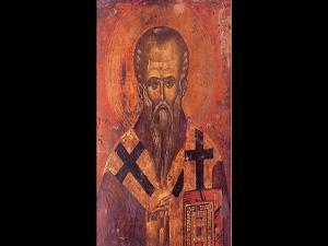 На 25 ноември отдаваме почит на свети Климент Охридски