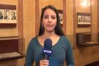 Народното събрание разгледа бюджетите за НЗОК и ДОО