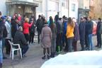 Столичен квартал на протест срещу безхаберието на местната администрация
