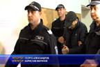6 години затвор за шофьора убил балетиста Мартин Чикалов