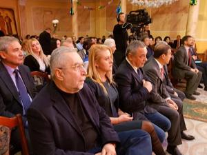 """Валери Симеонов стана """"Човек на годината"""" в Украйна"""