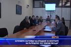 """Хотелиери настояват за отпадане на винетките на пътя Варна - """"Златни пясъци"""""""