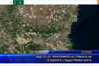 Над 73% от територията на страната ни е покрита с кадастрална карта