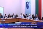 Общинският съвет на Каварна одобри оформянето на нивите на Българево в зона за туризъм