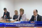 250 нарушения са констатирали данъчните във Варна по време на активния летен сезон