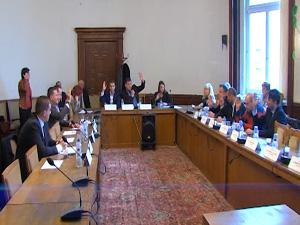 Комисията по въпросите на децата, младежта и спорта прие предложението на НФСБ за забрана на наргилетата