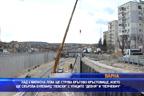 "Над 4 милиона лева за кръгово кръстовище на булевард ""Васил Левски"""