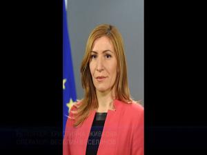 Еднакъв ли е аршинът за всички в ГЕРБ и защо Ангелкова не спазва моралните стандарти на партията?