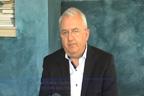 Румен Драганов за пропуските в работата на Министерството на туризма