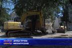Туристите във Варна посрещат летния сезон с ремонти