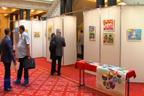 Изкуството като предпазна мярка срещу наркоманията и начин за изява на младите хора
