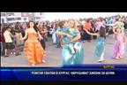 Сватби в Бургас нарушават закона за шума