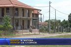 Безобразен шум в Камено тероризира жителите