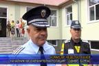 От КАТ предупреждават: Ще има засилени проверки по пътищата по време на почивните