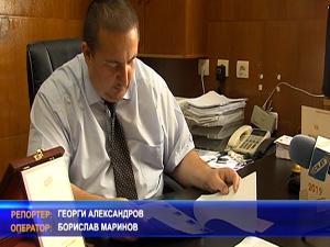 Заместник областен управител от НФСБ с нови действия за преодоляване на проблема с липсата на кадри