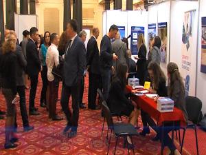 Народните представители от НфСБ се включиха в отбелязването на Световния ден за борба с диабета