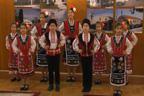 Народното събрание е домакин на изложба, посветена на 100 години от пагубния Ньойски договор