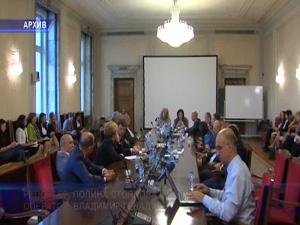 Комисията по земеделие прецизира текстовете на закона за маслодайната роза