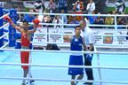 """Даниел Асенов се класира на финала на турнира """"Странджата"""""""