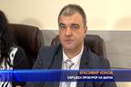 8 души са арестувани във Варненско след акции на полицията срещу битовата престъпност