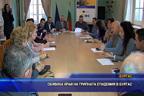 Обявиха край на грипната епидемия в Бургас