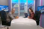 Отменената изложба в Лувъра бе коментирата тема в ефира на ТВ Скат