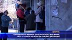 Нарушения на мерките във Варна – хората сами се блъскат по опашки