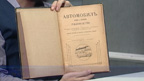 108 години от първия правилник за движение по пътищата