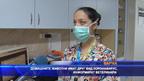 Ветеринар: Домашните животни имат друг вид коронавируси