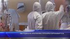 104-годишна италианка пребори коронавируса