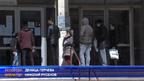 Ръст на регистрираните безработни и в Добрич