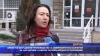 Близо 130 досъдебни производства в Североизточна България за нарушения на мерките по извънредното положение
