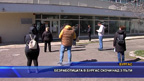 Безработицата в Бургас скочи над 3 пъти