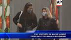 СЗО: Носенето на маски за лице скоро ще се превърне в норма